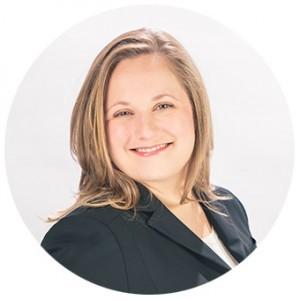 Megan Hunt Dell