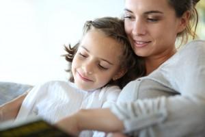 child visitation agreement