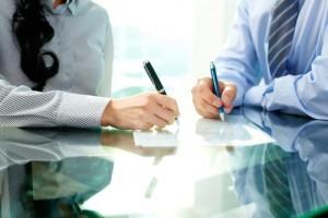 Marital Agreements