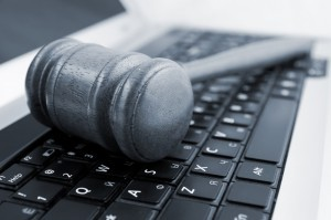 Hiring a Family Lawyer vs. Buying Divorce Papers Online