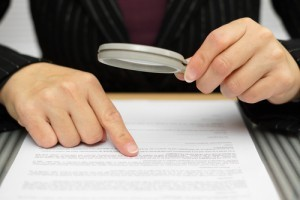 discovery tools in south carolina family court