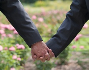 Same-Sex Couples Should Have a Prenuptial Agreement